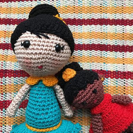 IMG_7612 boneca amigurumi.JPG