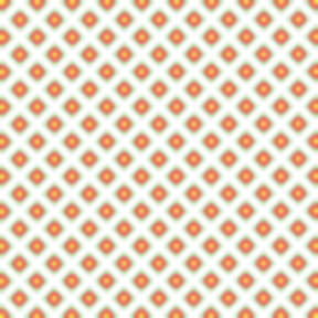 vovo_pattern.png
