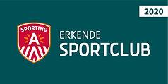 2020_ErkendeSportclub.jpg