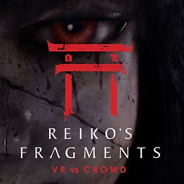 Reiko'sFragments_edited.jpg