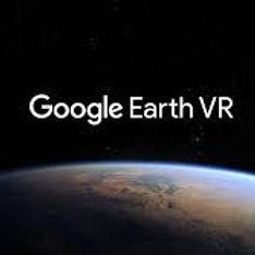 GoogleEarthVR_edited.jpg