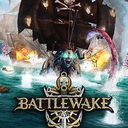 Battlewake_edited.jpg