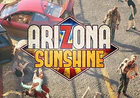 ArizonaSunshine.jpg