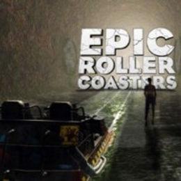 EpicRollerCoasters_edited.jpg