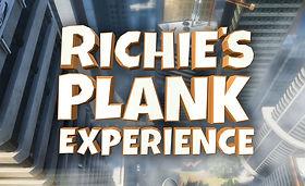 Richie'sPlankExperience.jpg