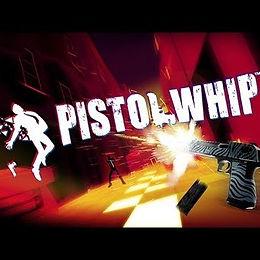 PistolWhip_edited.jpg
