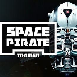 SpacePirateTrainer_edited.jpg