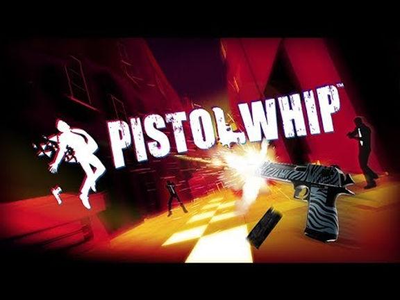 PistolWhip.jpg