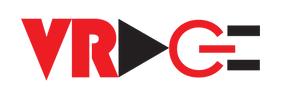 VRRAGE_Logo_Final_Logo_Only.png