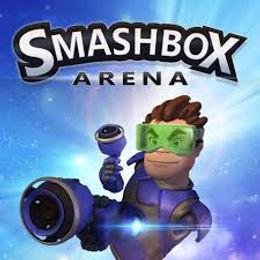 SmashboxArena.jpg