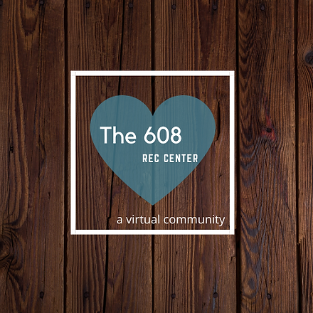 The 608 logo.png