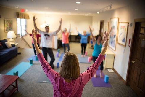 gildas yoga.jpg