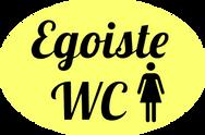 Лого EWC 3.png