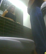 2021-04-29 16_24_13-MOV 126.mp4.png