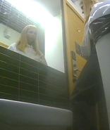 2021-04-29 16_17_30-MOV 126.mp4.png