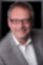 Was ist Introvision, Uwe Riebling, Introvisionsberater, Introvision Dortmund, innere Konflikte, was sind innere Konflikte, innere Konflikte auflösen