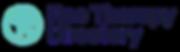 RTD-RGB_FullColor.webp
