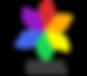 LogoMakr_0fM57x (1).png