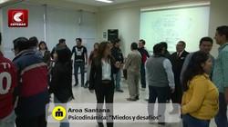 TRABAJANDO FOBIAS CON GRUPO.jpg