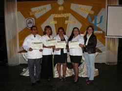 Alumnos licenciados en psicologuia de la universidad de San Pedro.jpg