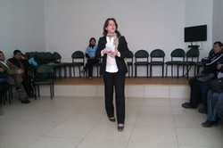 Ponencia Aroa Santana Sanz.jpg