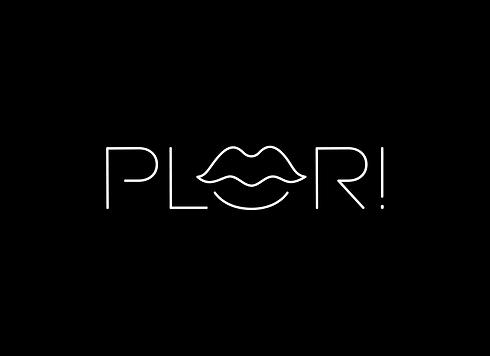 PLSR!_logo_icon.png