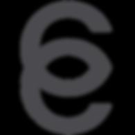 CC_Logo_grey_4b4a4e-01.png