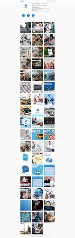 Social Media Management / IG