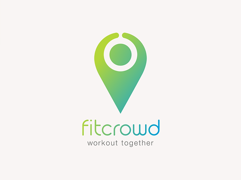 PF_2020_Fitcrowd_Logo_wide.png