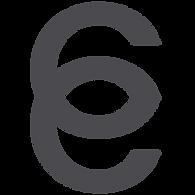 chcc_logo.png