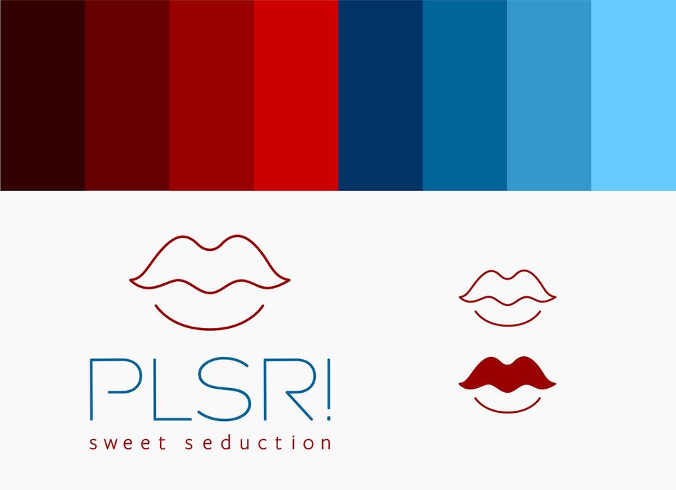 ci logo & colors