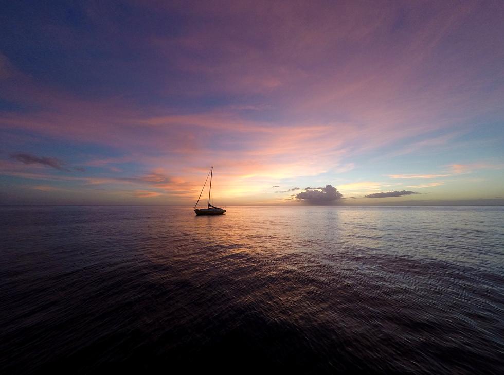 West Indies, Caribbean 2019