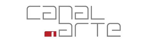 Canal-Arte.com