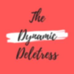 The Dynamic Deletress Logo (4).png