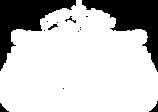LogoStellabranco.png
