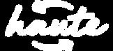 haute-logo-big.png