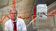 dr-scott-jensen.png