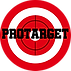 PROTARGET.png