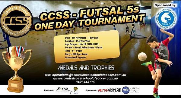 Futsal 5s banner.jpg