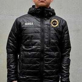 puffy jacket.jpg