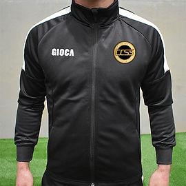 track jacket.jpg