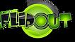 flip-out-logo-rgb-wfxbrixzcnnr.png