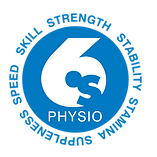 6S Physio - disc - dark blue.png