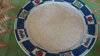 Organic whole wheat flour.jpg