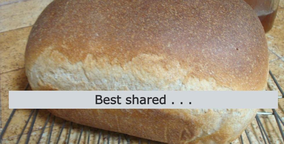 Delayed Fermentation WW loaf_edited_edited.jpg
