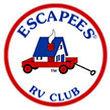 escapees_logo.jpg