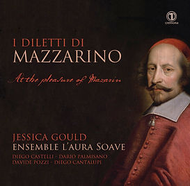 At the Pleasure of Mazzarin Front.jpg