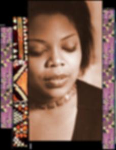 EarlyMusicofWesternAfrica.png