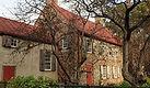 old-stone-house-brooklyn-1.jpg