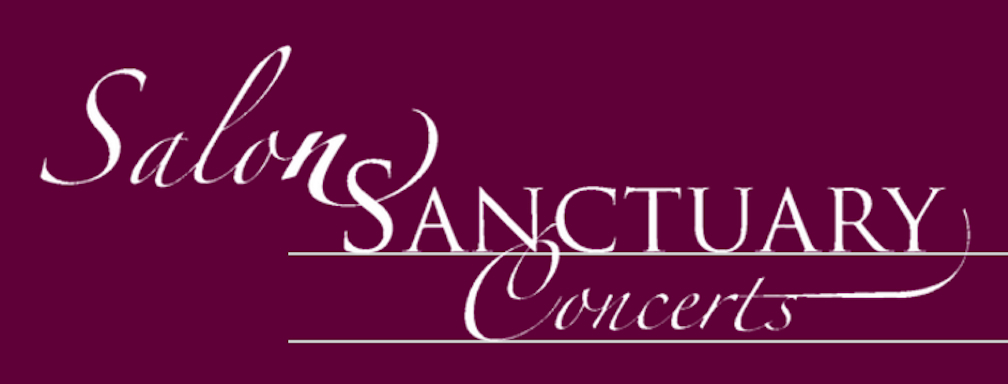 Press | New York, NY | Salon / Sanctuary Concerts
